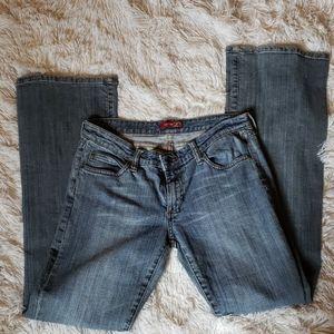 Twentyone (21)  Jeans size 9
